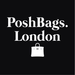 Posh Bags London - Designer Bag Auction