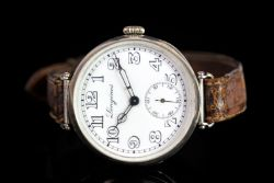 The Longines Sale