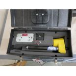 Lot 34 - STB AC VOLTAGE DETECTOR, MODEL 72 AS