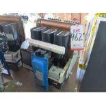 Lot 462 Image