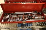 Lot 18 - LOT - PROTO SOCKET SETS