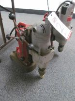 Lot 2 - MILWAUKEE #4231 MAGNETIC BASE DRILL