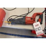 Lot 1012 Image