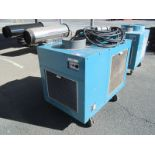Lot 2009B - SPOTCOOL #50HU PORTABLE AIR CONDITIONER