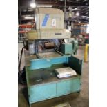 Lot 10 - 2003 SEALED AIR CORP SPEEDY PACKER, FOAM-IN-BAG PACKAGING SYSTEM, 200-240 V, SINGLE PHASE, S/N SP3-
