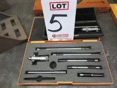 Lot 5 Image
