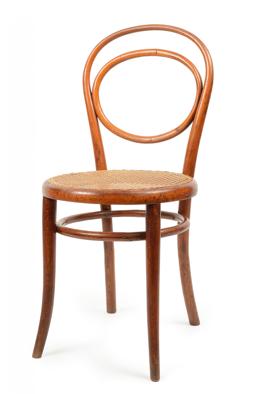 Sessel Nr1014 Gebr252der Thonet Wien 1881 1890 Entwurf