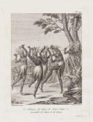 Durand, Jean-Baptiste-Léonard: Voyage au Sénégal, ou Mémoires historiques, philosophiques et