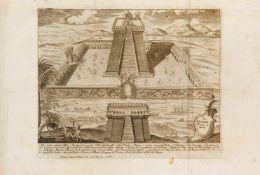 Cortés, Hernán: Historia de Nueva-España, escrita por su esclarecido conquistador ..., aumentada con