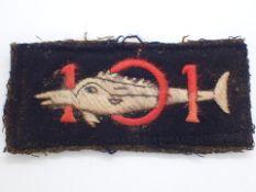 Lot 75 Image