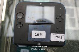 Lot 7042 Image
