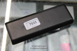Lot 7033 Image