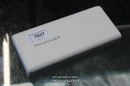 Lot 7027 Image