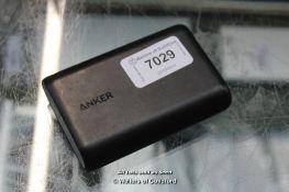Lot 7029 Image