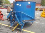 Lot 1058 Image