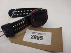 Lotto 2055 Immagine