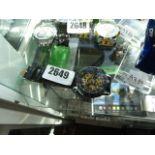 Lotto 2649 Immagine