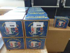 Lotto 2605 Immagine