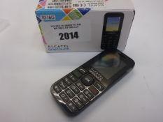 Lotto 2014 Immagine