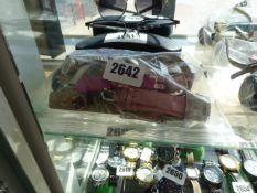 Lotto 2642 Immagine