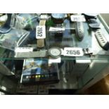 Lotto 2656 Immagine
