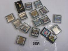 Lotto 2054 Immagine