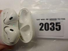 Lot 2035 Image