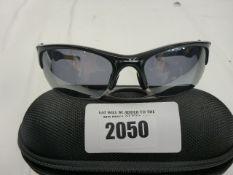 Lot 2050 Image