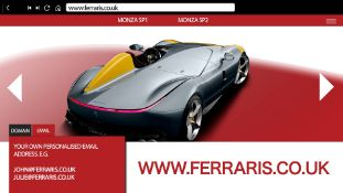 www.ferraris.co.uk