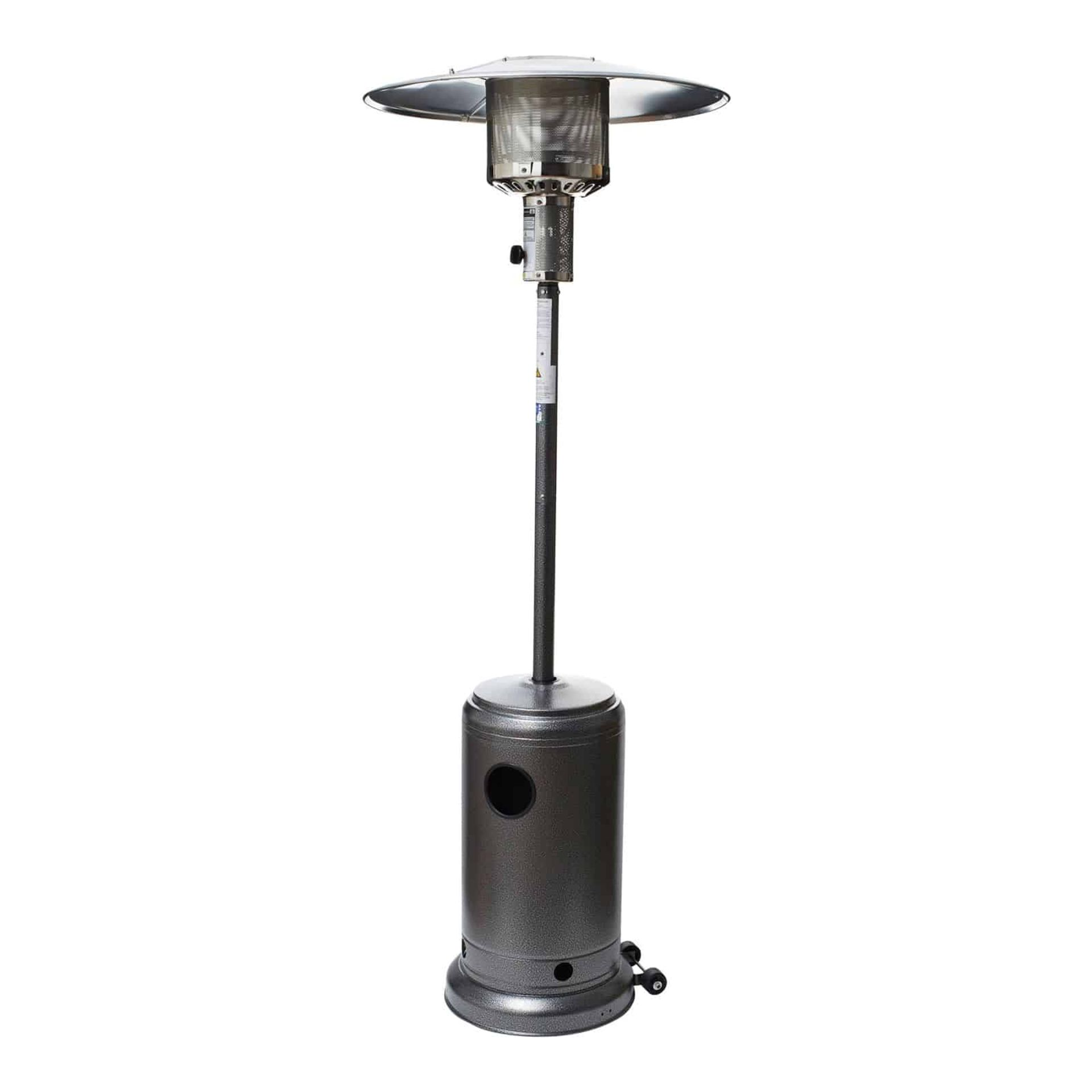 Lot 54 - Top Hat Patio Heater