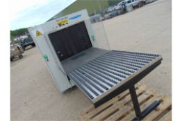 Rapiscan 526 Security X-Ray System
