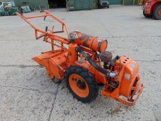 Howard Gem 11 hp Rotavator / Tiller