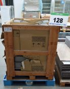 Twenty Seven ECO RE40D 460mm x 135mm x 125mm Evaporator Coils
