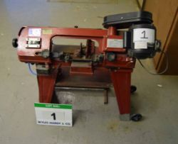 Timed On-Line Auction CNC Sheet Metal Machinery, Fabrication and Engineering Equipment