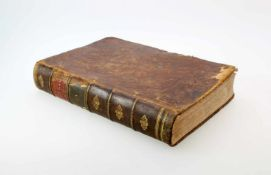 """Buch - """"Familias mas Antiguas de Mexico"""" - 1905Eines der seltensten Bücher am Markt, Band 1 von 3"""