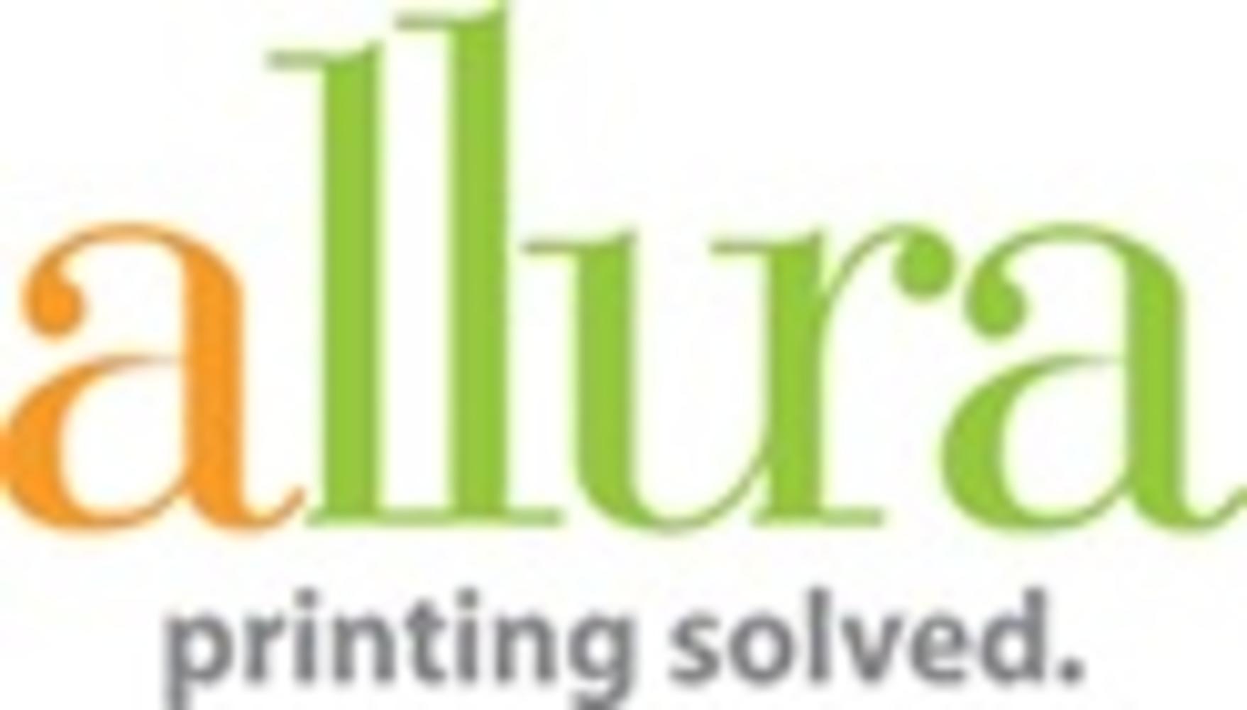Allura Printing, Inc
