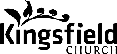 Domain Name – http://kingsfieldchurch.org