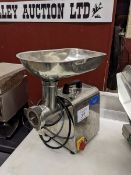 Vollrath Countertop Meat Grinder