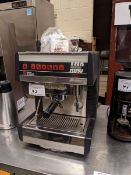 Nuova Simonelli Single Head Cappuccino Maker
