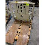 Slip sheet; Serial Number PTL959697-2R4