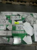 pallet of 50F1H00 Toner Cartridges