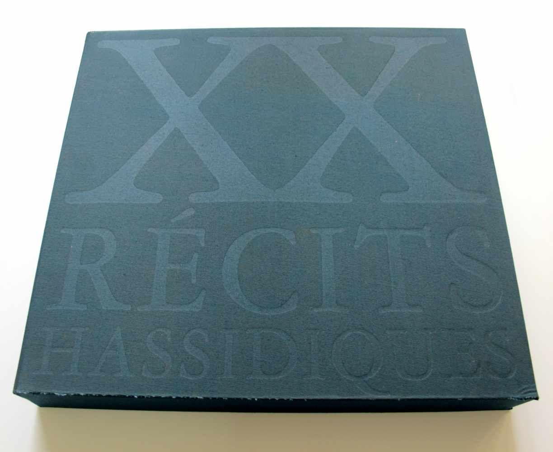 AIC Auktion 06 | Moderne und Zeitgenössische Kunst