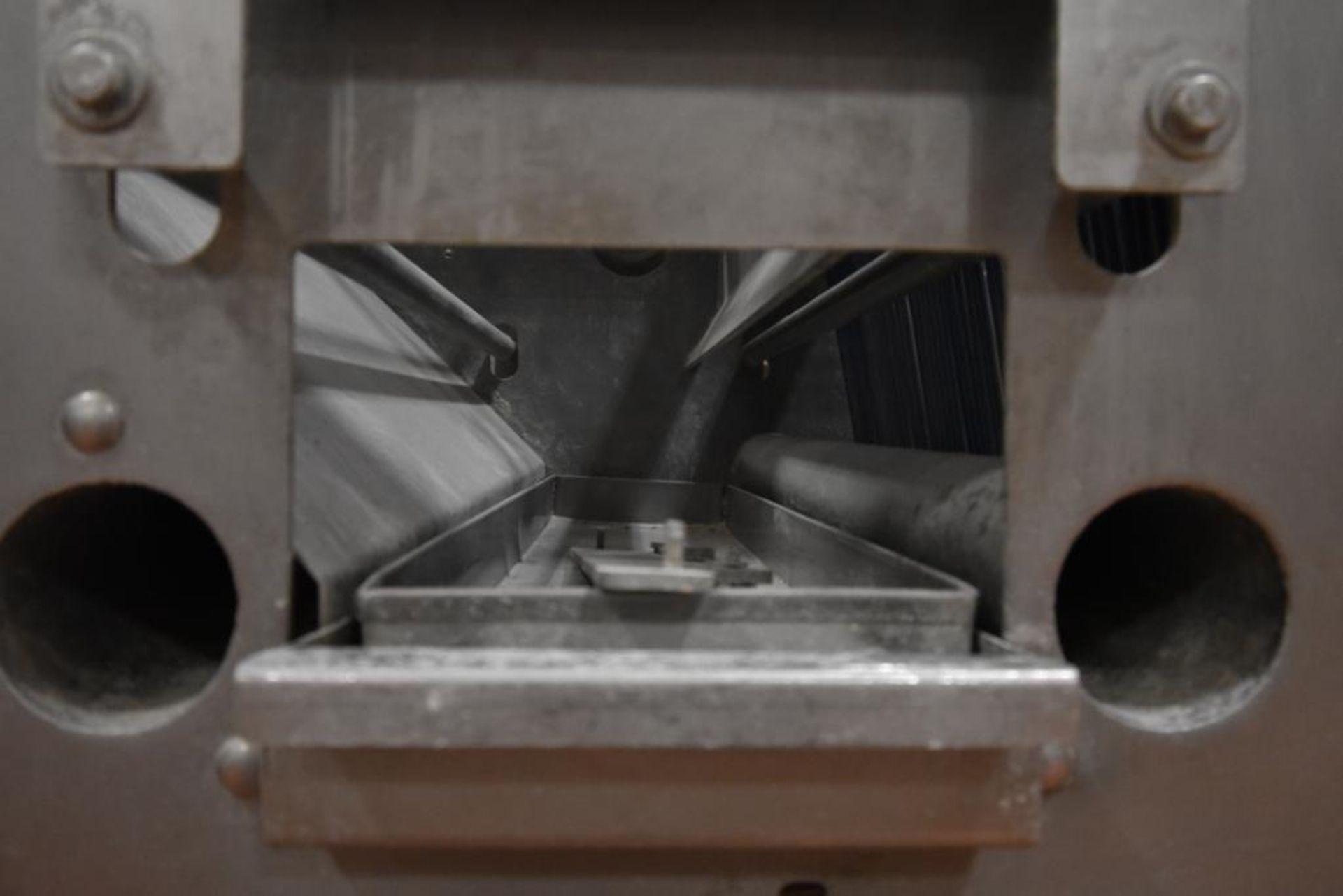 2007 Fritsch Laminator 3000 dough line - Image 140 of 280