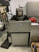 Pieco Plate Grinder Model - 1600