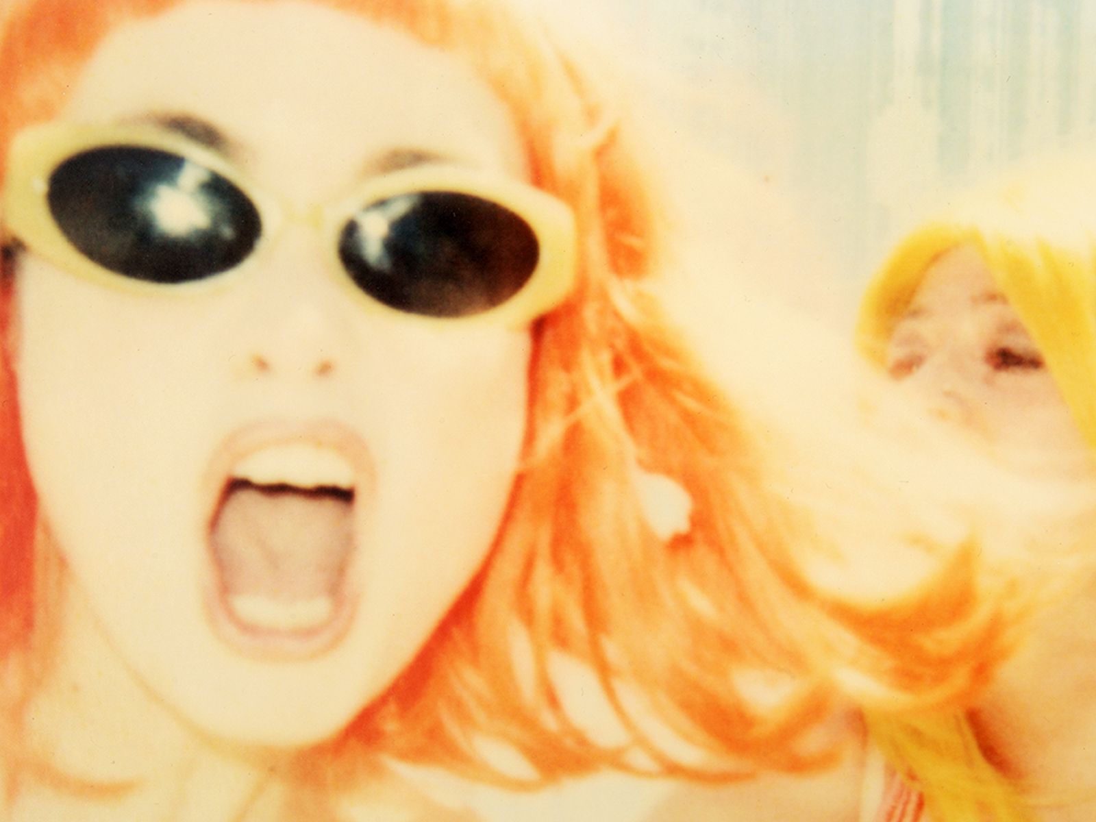 Stefanie Schneider (geb. 1968), Ohne Titel, Lambda Color-Print, 1999 - Image 3 of 8