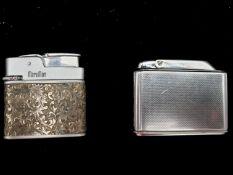 2 Lighters
