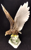 Eagle | Keramos