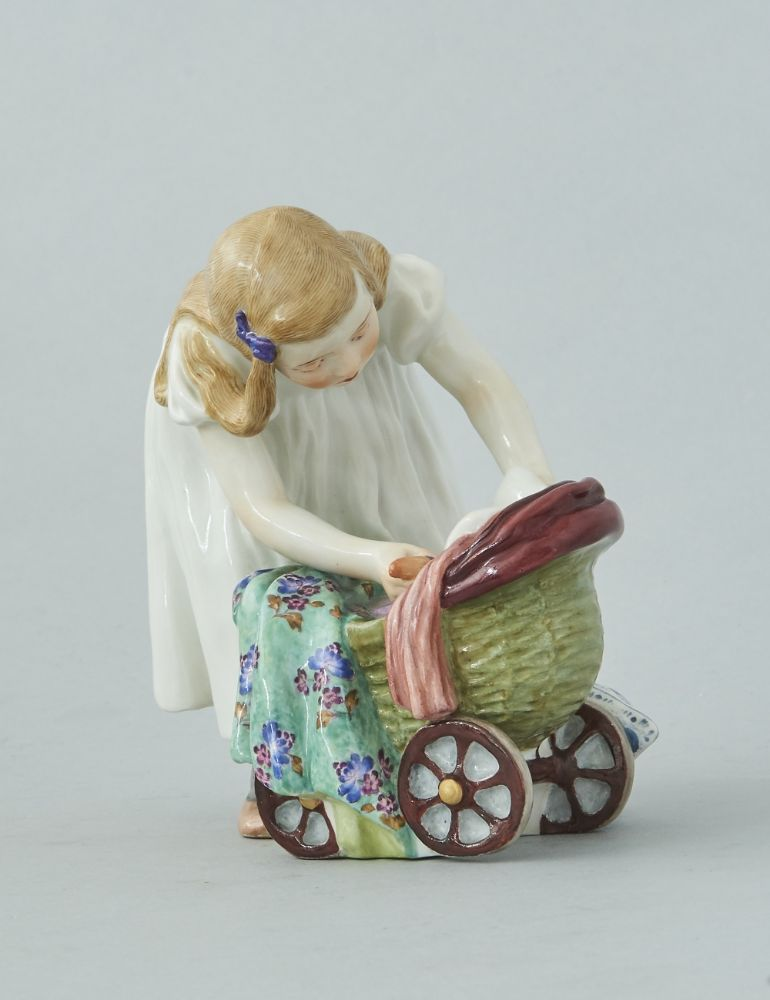 3. Auktion - Kunst, Antiquitäten, Varia