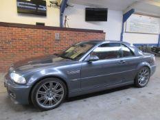 03 03 BMW M3