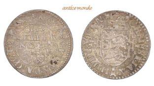 Dänemark, Christian IV., 1588-1648, 2 Skilling, 1608, sehr schön, 1,85 g- - -21.50 % buyer's premium